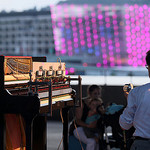 Ars Electronica Music Day